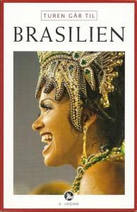 Brasilien_6__Large_(1)